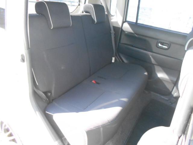 「トヨタ」「ピクシススペース」「コンパクトカー」「群馬県」の中古車10