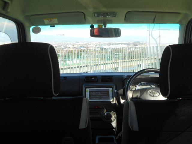 「トヨタ」「ピクシススペース」「コンパクトカー」「群馬県」の中古車32
