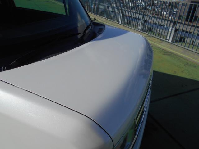 「トヨタ」「ピクシススペース」「コンパクトカー」「群馬県」の中古車34