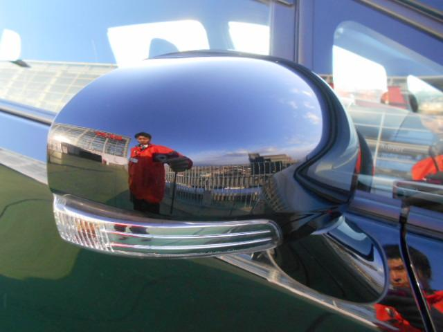 「トヨタ」「ウィッシュ」「ミニバン・ワンボックス」「群馬県」の中古車39