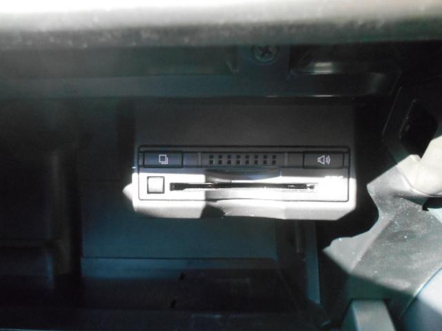 「レクサス」「CT」「コンパクトカー」「群馬県」の中古車35