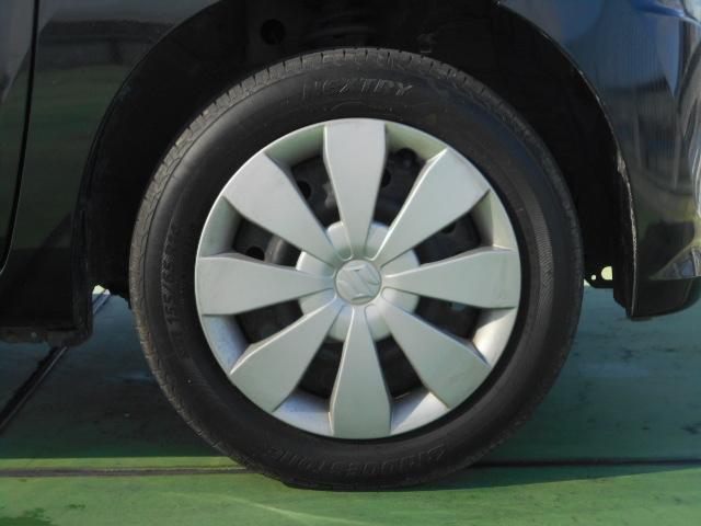 「スズキ」「ワゴンR」「コンパクトカー」「群馬県」の中古車33