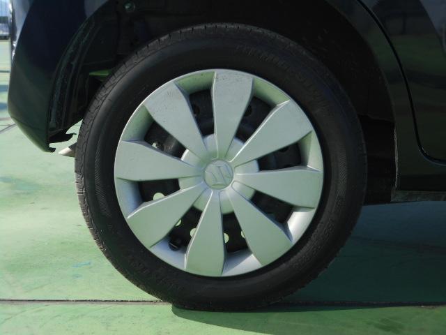 「スズキ」「ワゴンR」「コンパクトカー」「群馬県」の中古車34