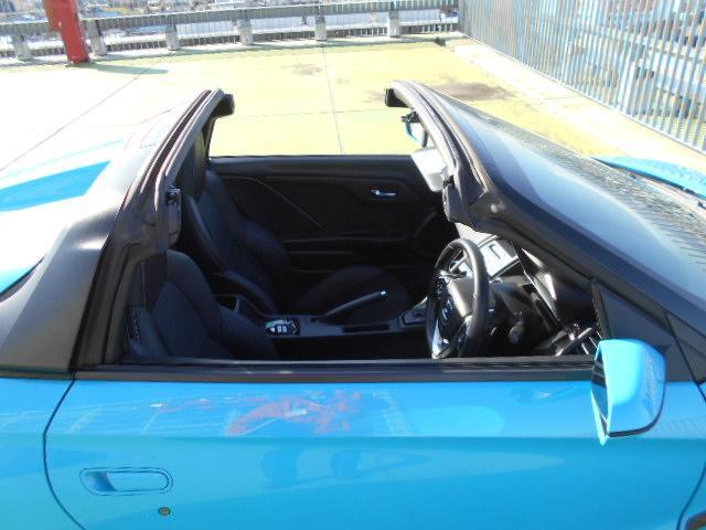 「ホンダ」「S660」「オープンカー」「群馬県」の中古車14