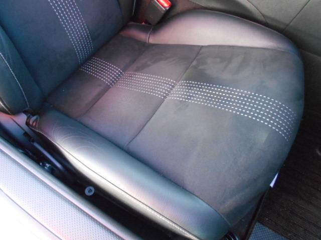 「ホンダ」「S660」「オープンカー」「群馬県」の中古車22
