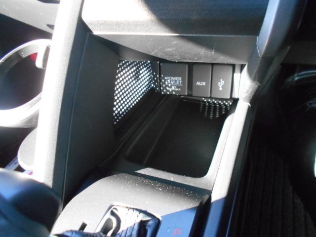 「ホンダ」「S660」「オープンカー」「群馬県」の中古車33