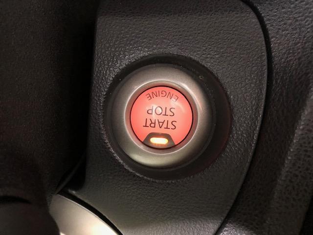 「日産」「ジューク」「SUV・クロカン」「群馬県」の中古車33