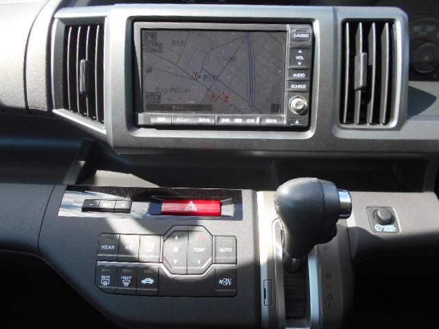 「ホンダ」「ステップワゴン」「ミニバン・ワンボックス」「群馬県」の中古車14