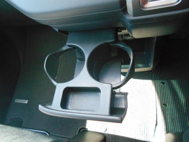 「ホンダ」「ステップワゴン」「ミニバン・ワンボックス」「群馬県」の中古車24
