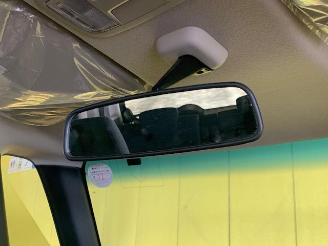 「ホンダ」「N-BOX」「コンパクトカー」「群馬県」の中古車30