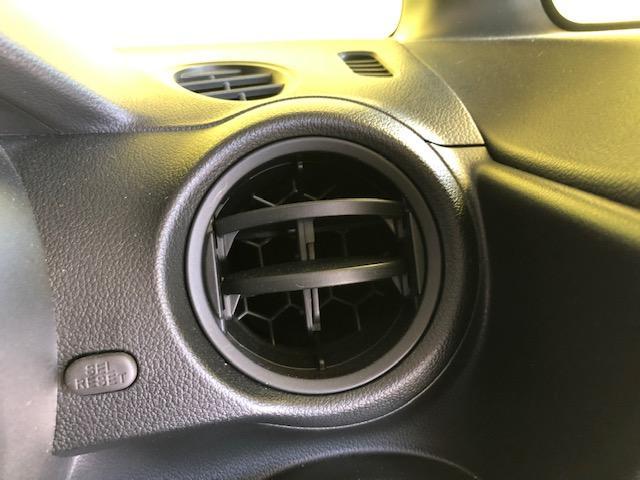 「ホンダ」「N-BOX」「コンパクトカー」「群馬県」の中古車25