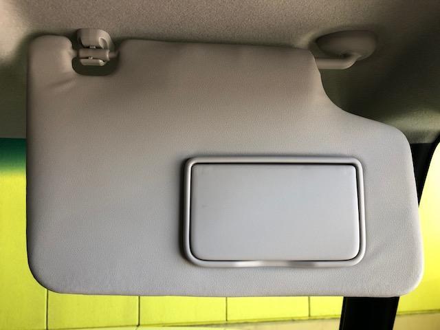 「ホンダ」「N-BOX」「コンパクトカー」「群馬県」の中古車26