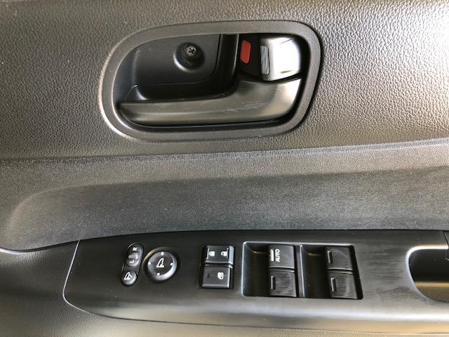 「ホンダ」「N-BOX」「コンパクトカー」「群馬県」の中古車32