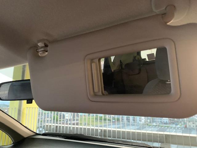 「トヨタ」「ラクティス」「ミニバン・ワンボックス」「群馬県」の中古車28