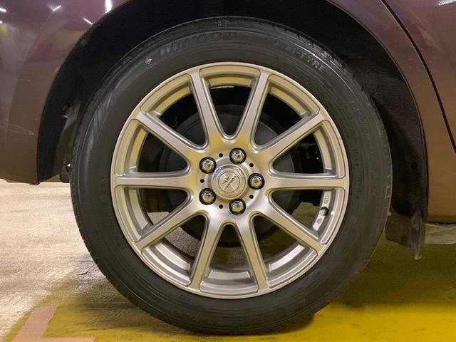 「トヨタ」「ラクティス」「ミニバン・ワンボックス」「群馬県」の中古車34