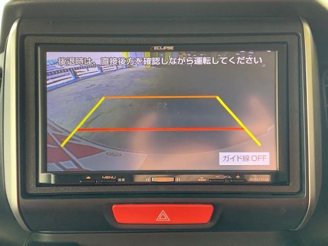 「ホンダ」「N-BOX」「コンパクトカー」「群馬県」の中古車16