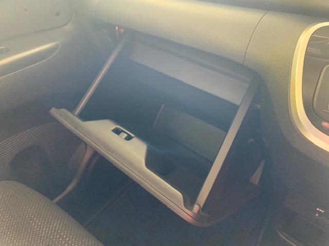 「ホンダ」「N-BOX」「コンパクトカー」「群馬県」の中古車35