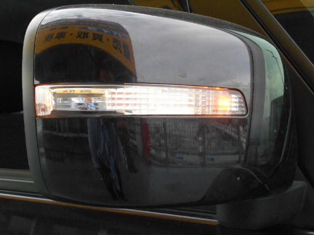 「マツダ」「フレアワゴンカスタムスタイル」「コンパクトカー」「群馬県」の中古車24