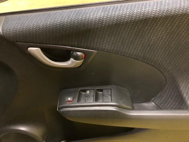 「ホンダ」「フィット」「コンパクトカー」「群馬県」の中古車30