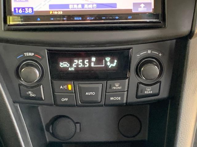 「スズキ」「スイフト」「コンパクトカー」「群馬県」の中古車19