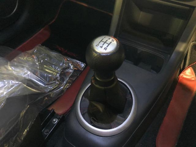 「スズキ」「スイフト」「コンパクトカー」「群馬県」の中古車20