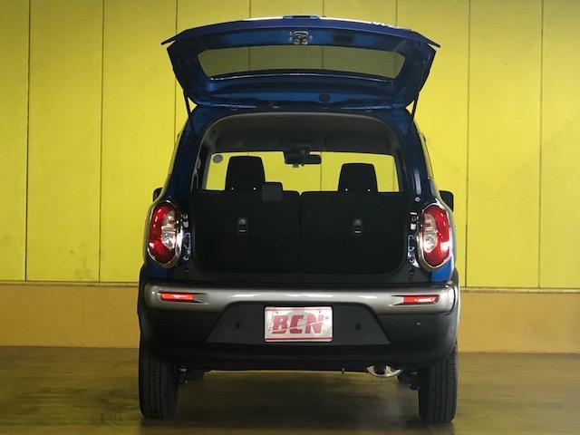 「スズキ」「クロスビー」「SUV・クロカン」「群馬県」の中古車8