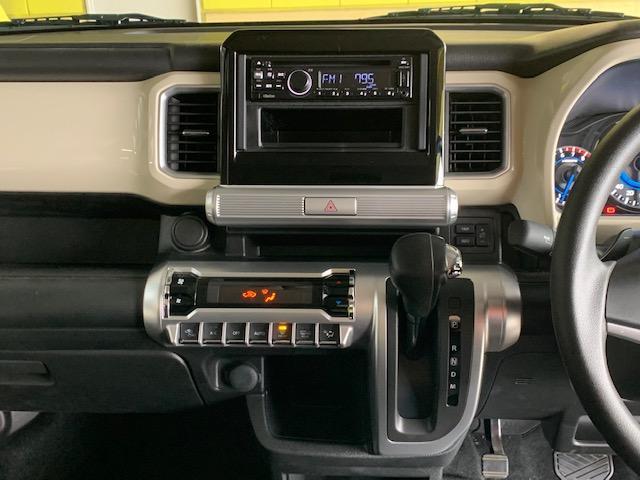 「スズキ」「クロスビー」「SUV・クロカン」「群馬県」の中古車17
