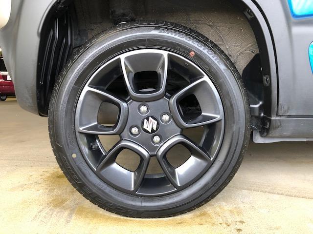 「スズキ」「クロスビー」「SUV・クロカン」「群馬県」の中古車32