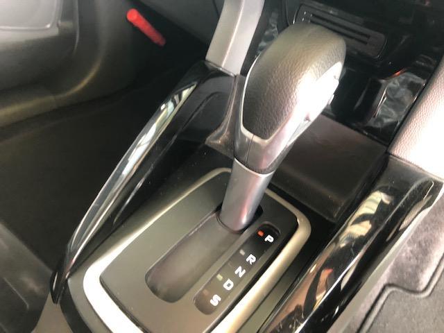 「フォード」「エコスポーツ」「SUV・クロカン」「群馬県」の中古車19
