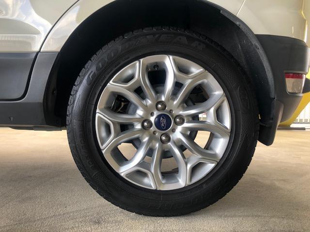 「フォード」「エコスポーツ」「SUV・クロカン」「群馬県」の中古車32