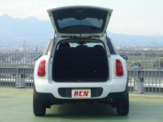 「MINI」「MINI」「SUV・クロカン」「群馬県」の中古車9