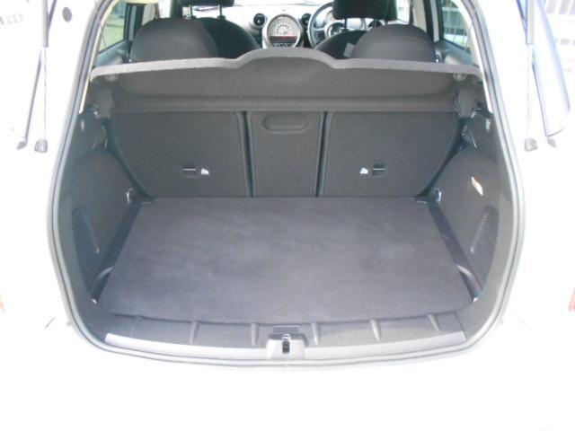 「MINI」「MINI」「SUV・クロカン」「群馬県」の中古車10