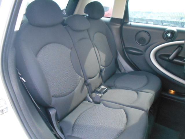 「MINI」「MINI」「SUV・クロカン」「群馬県」の中古車15