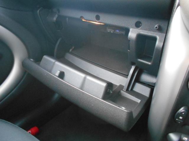 「MINI」「MINI」「SUV・クロカン」「群馬県」の中古車33
