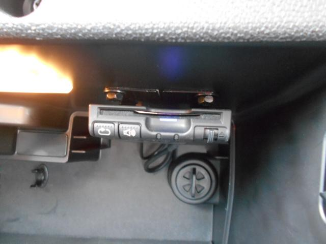 「MINI」「MINI」「SUV・クロカン」「群馬県」の中古車34