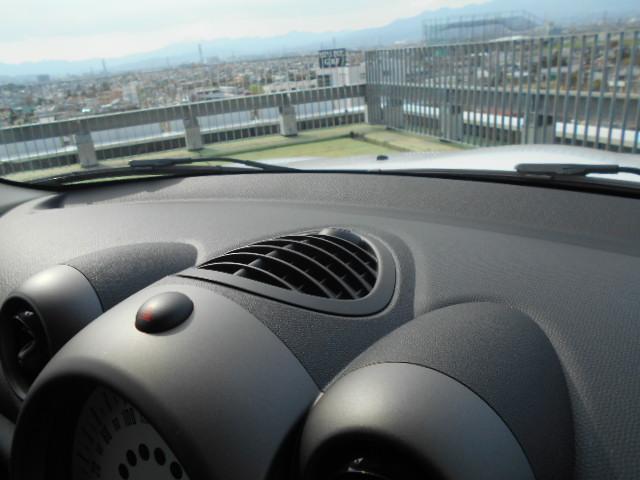 「MINI」「MINI」「SUV・クロカン」「群馬県」の中古車35