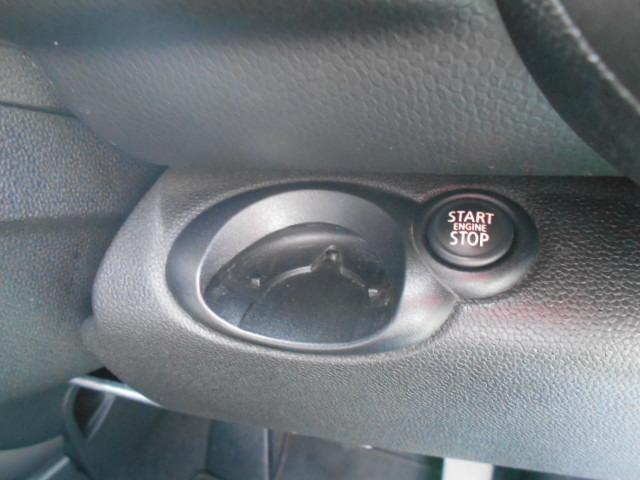 「MINI」「MINI」「SUV・クロカン」「群馬県」の中古車39