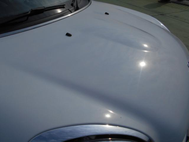 「MINI」「MINI」「SUV・クロカン」「群馬県」の中古車42