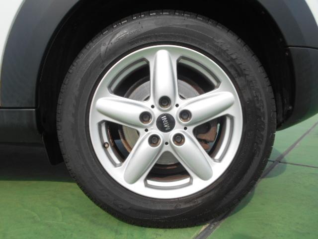 「MINI」「MINI」「SUV・クロカン」「群馬県」の中古車46
