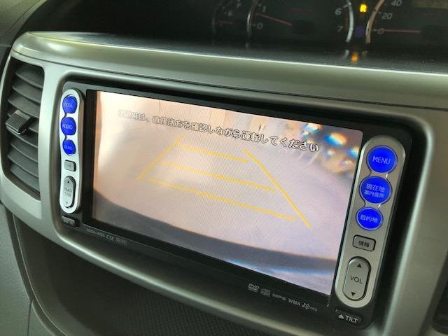 「トヨタ」「ヴォクシー」「ミニバン・ワンボックス」「群馬県」の中古車16