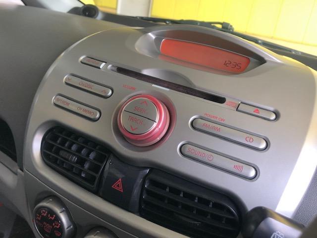 「三菱」「アイ」「コンパクトカー」「群馬県」の中古車12
