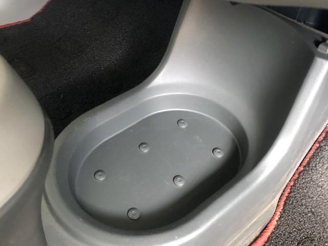「三菱」「アイ」「コンパクトカー」「群馬県」の中古車17