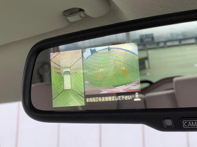X アラウンドモニ 誤発進抑制 キーフリ Aストップ ABS(17枚目)