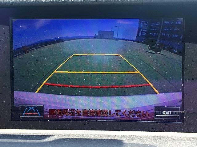 IS300h 純正ナビ フルセグTV ビルトインETC LEDヘッドライト&フォグライト パワーシート パドルシフト クルーズコントロール シートヒーター 純正17インチAW(23枚目)