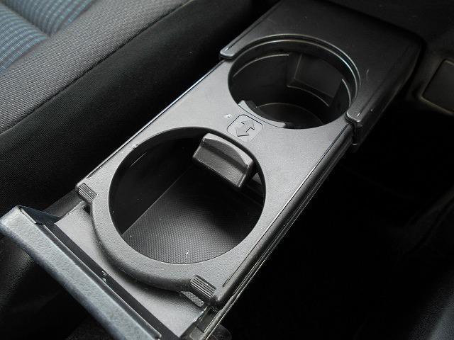 トヨタ ノア X ディライトプラス 純正SDナビ 両側パワースライドドア