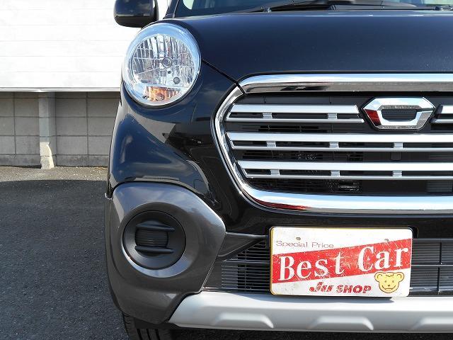 国産全メーカーの新車が販売出来ます。お見積りだけでもいいのでご来店お待ちしております!!