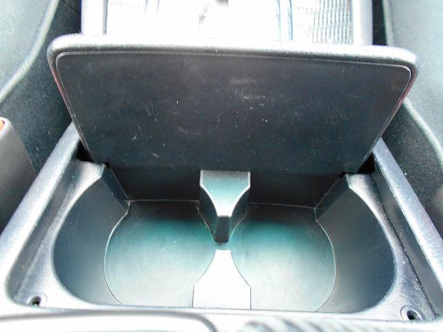 2.5iR-V HIDヘッドライト ターボ(12枚目)