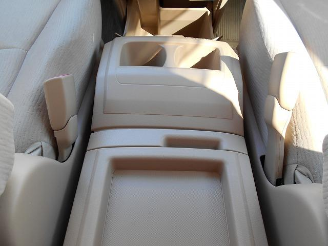 ☆保証について☆初年度登録より5年以内のお車は1年保証!5年以上8年以内のお車は6ヶ月、8年以上のお車は3ヶ月保証になります。☆別途プレミアム保証を付けることにより、2年保証にできます。