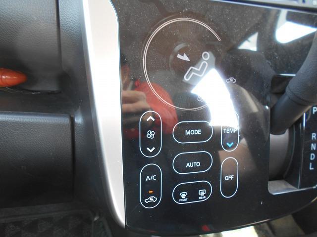 人気の軽自動車やコンパクトカーの登録済未使用車も取り扱っております。