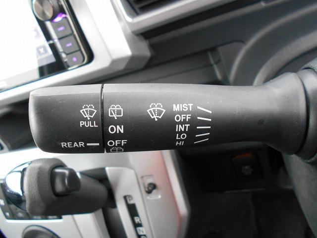 X SA ターボ ナビ フルセグTV Bluetooth(6枚目)